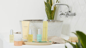 Introducing Our Must-Have Brand Of The Month: ESPA
