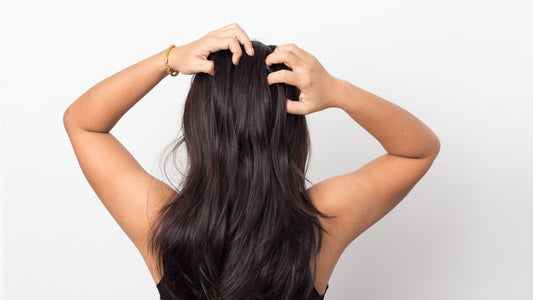 Flaky Scalp – How to Scratch That Itch