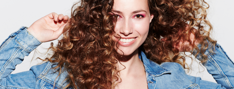 Introducing the New Alfaparf Semi di Lino Curls Range