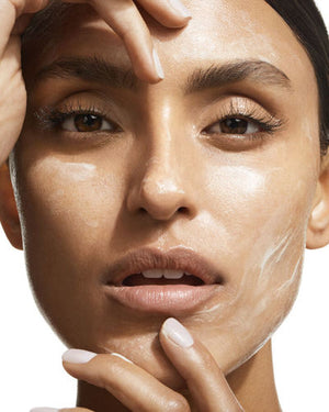 All you Need to know about Retinol