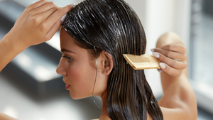 Our Top Products for your Hair Concerns