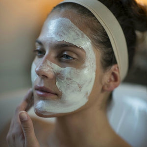 Masks – Get The Best Possible Mask For The Best Possible Benefits