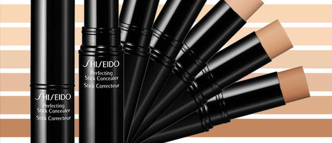 Perfecting Concealer Stick