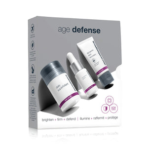 Dermalogica Age Defense Kit