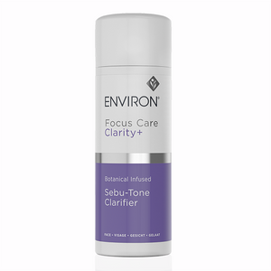 Environ Focus Care Clarity+ Sebu Tone Clarifier
