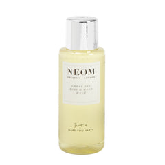 Neom Great Day Body & Hand Wash 50ml