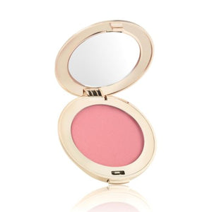 Jane Iredale PurePressed Blush Queen Bee