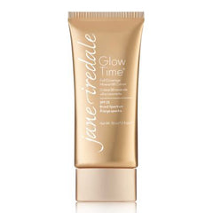Jane Iredale Glow Time BB Cream BB6
