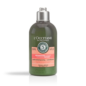 L'Occitane Intense Repairing Conditioner