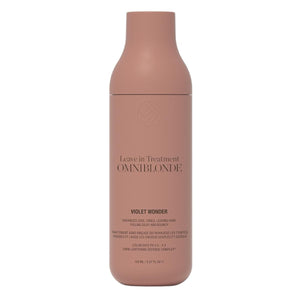 Environ Travel Essentials Stay Glowing Value Bundle
