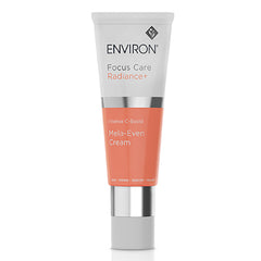 Environ Focus Care Radiance+  Intense C Boost Mela Even Cream