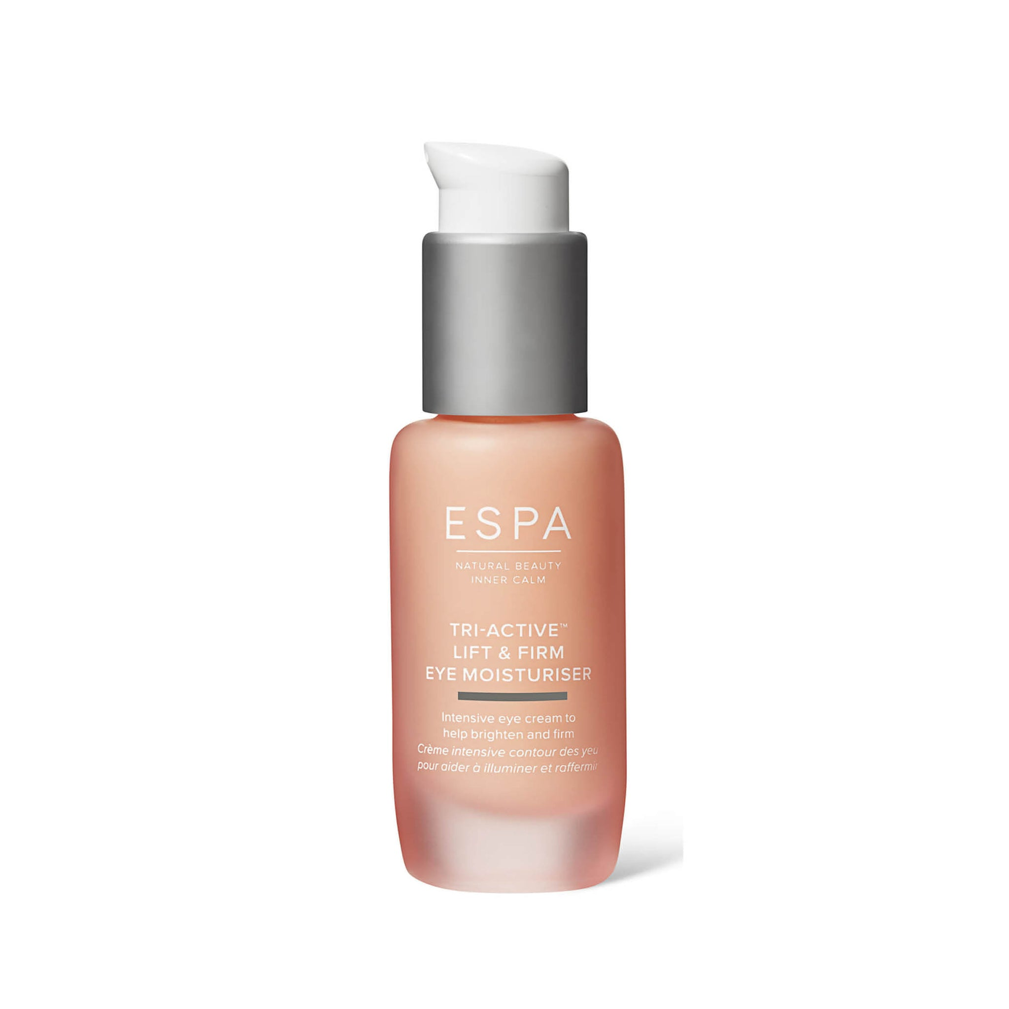 ESPA Tri-Active Lift & Firm Eye Moisturiser