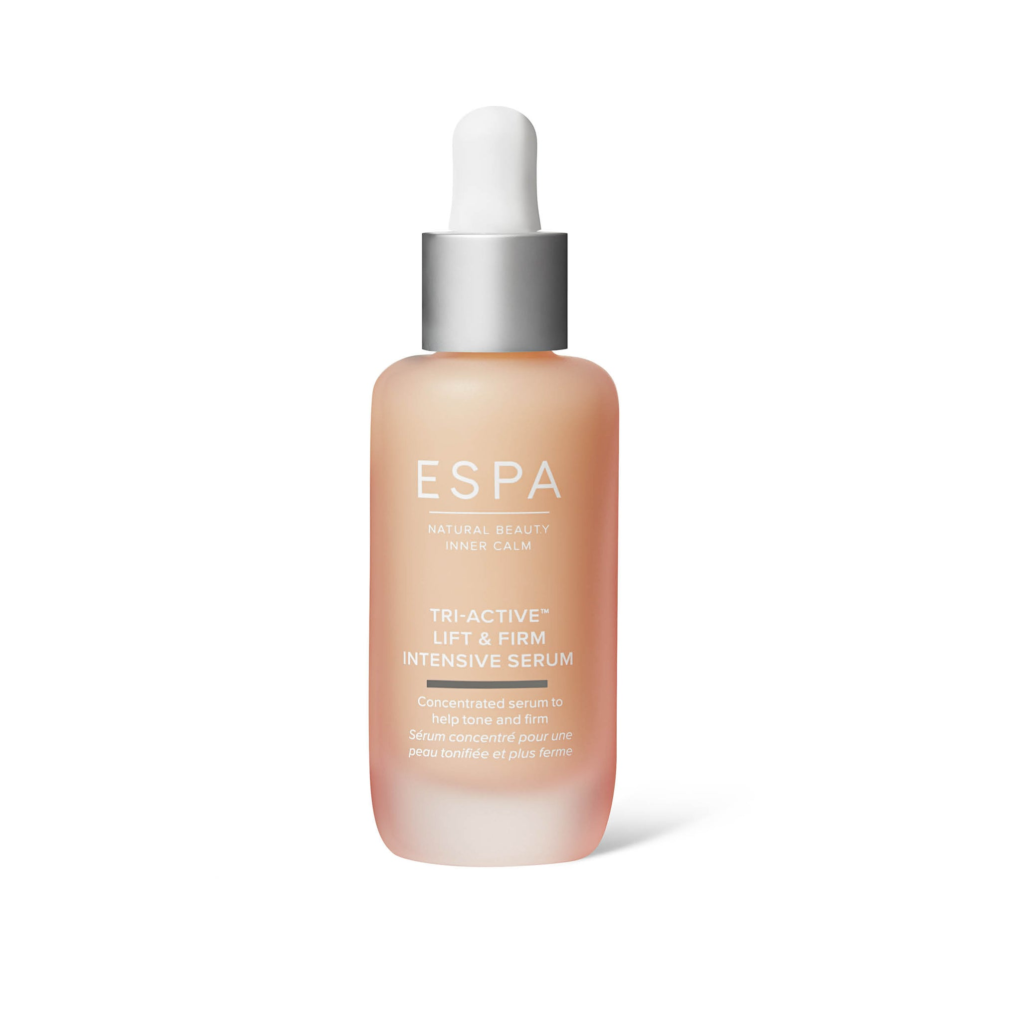 ESPA Tri-Active Lift & Firm Intensive Serum