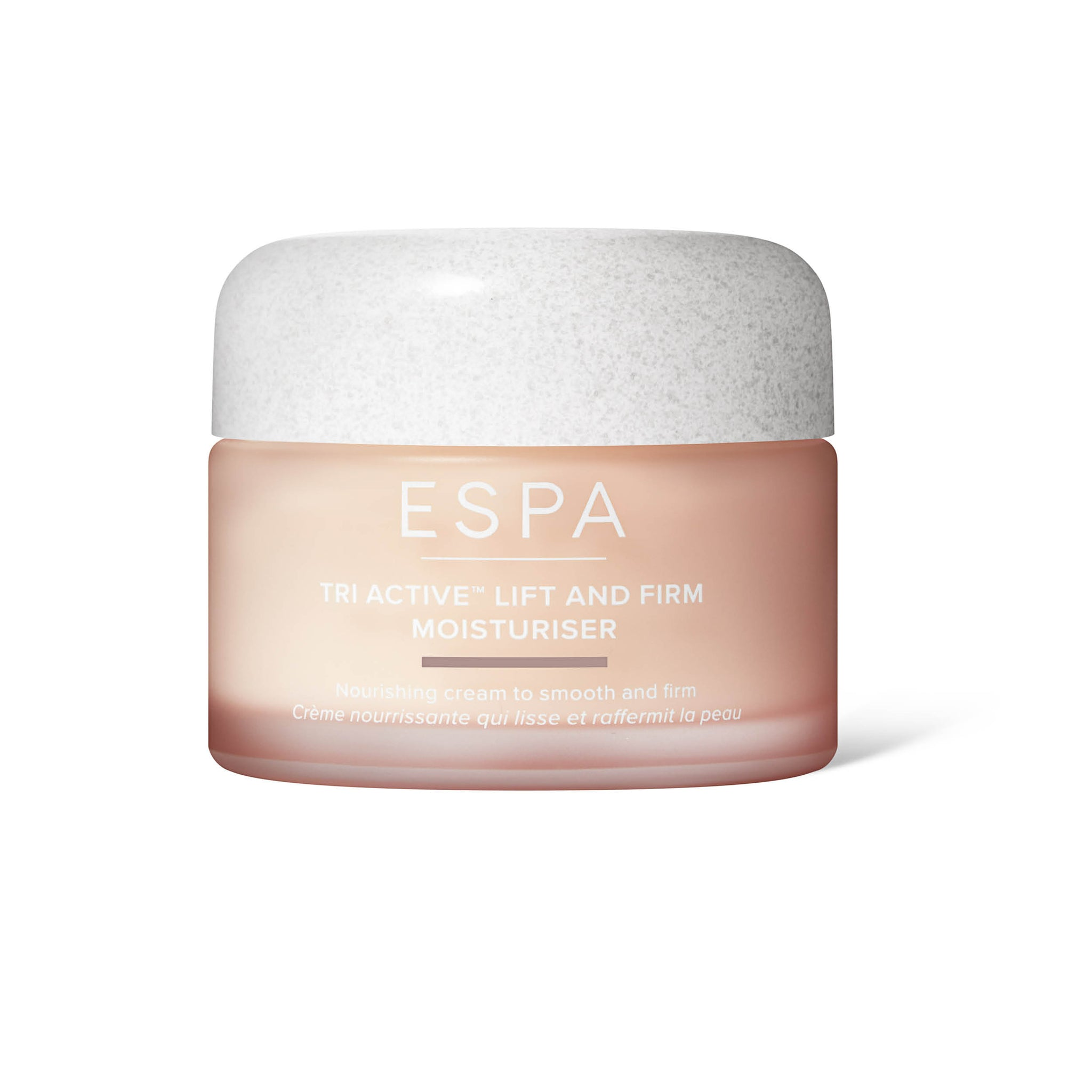 ESPA Tri-Active Lift & Firm Moisturiser
