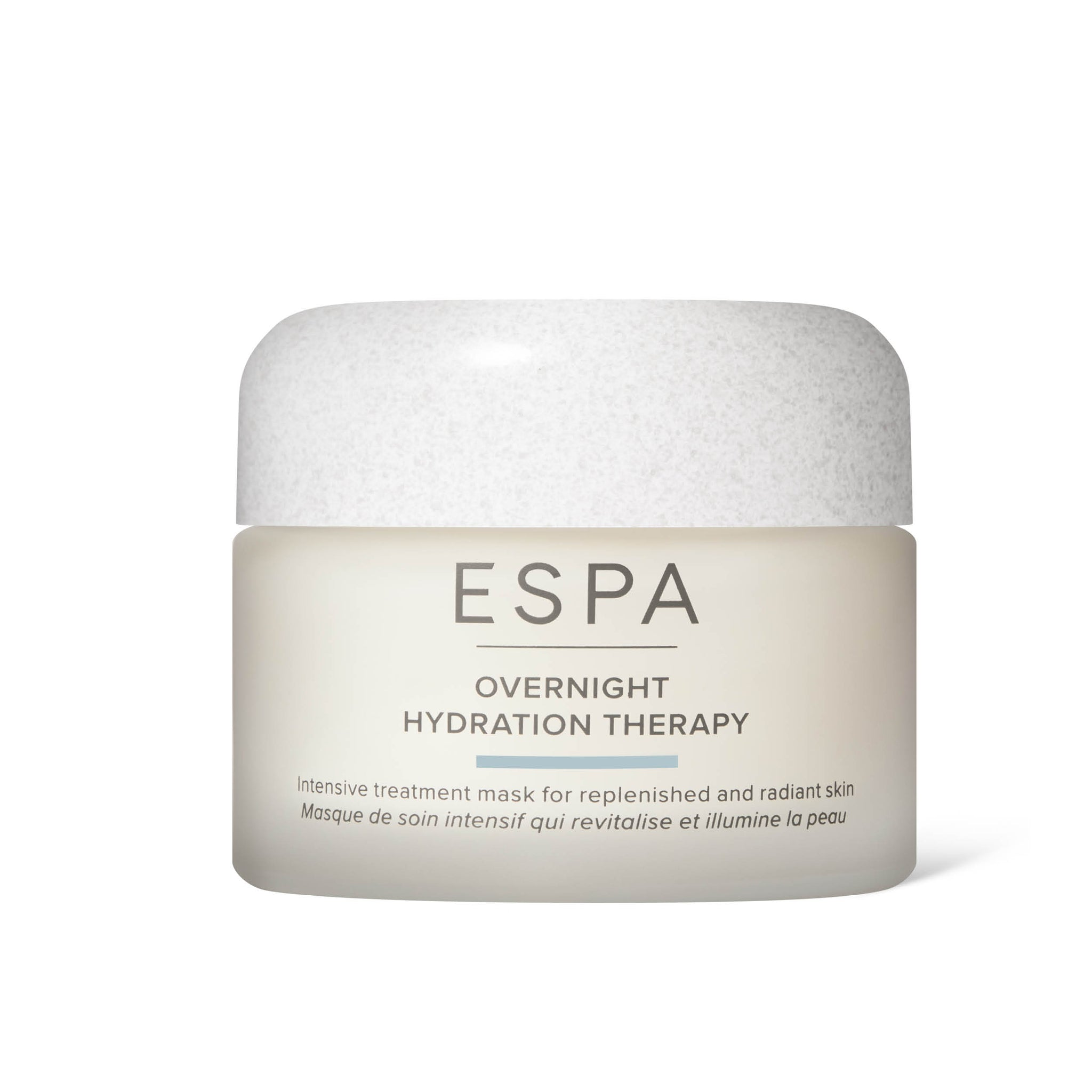 ESPA Overnight Hydration Therapy Mask