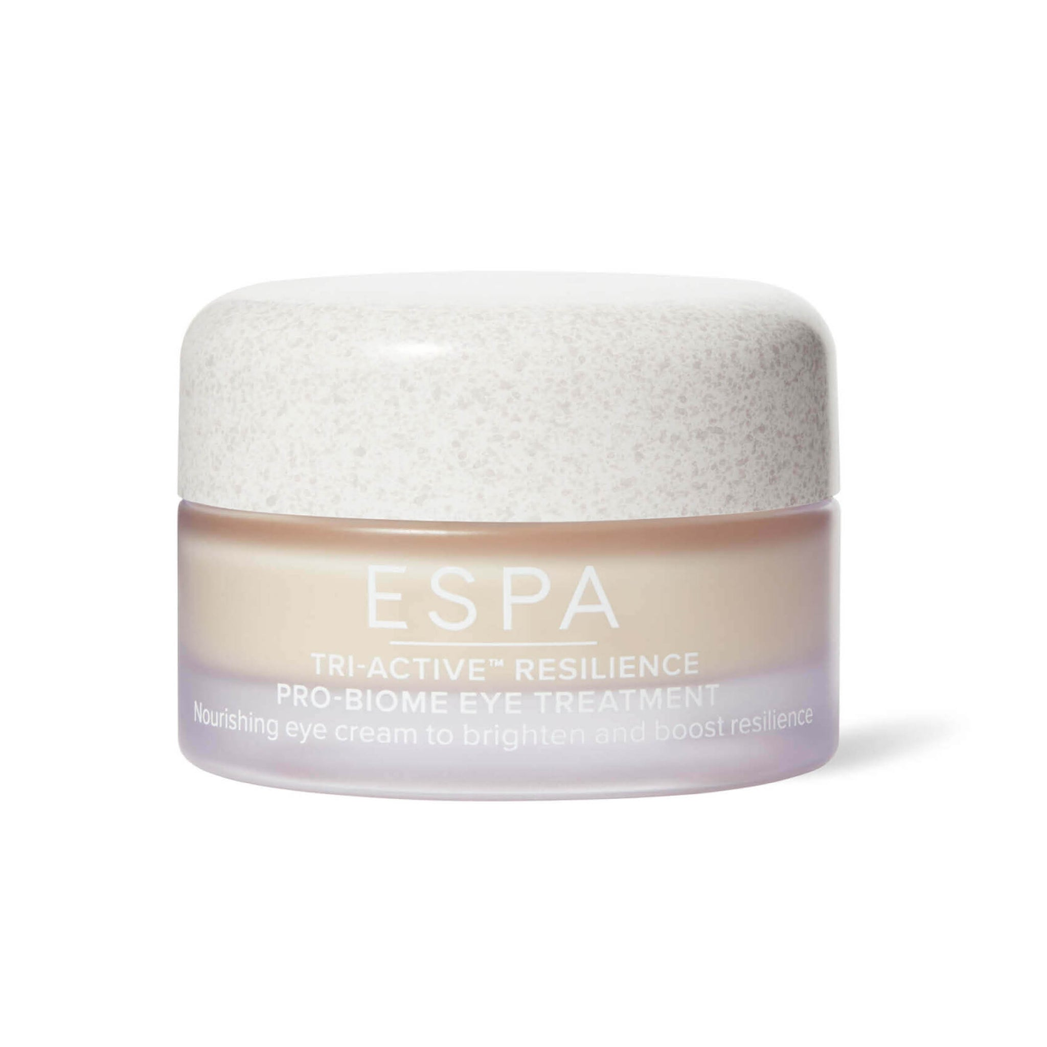ESPA Tri-Active Resilience ProBiome Eye Treatment