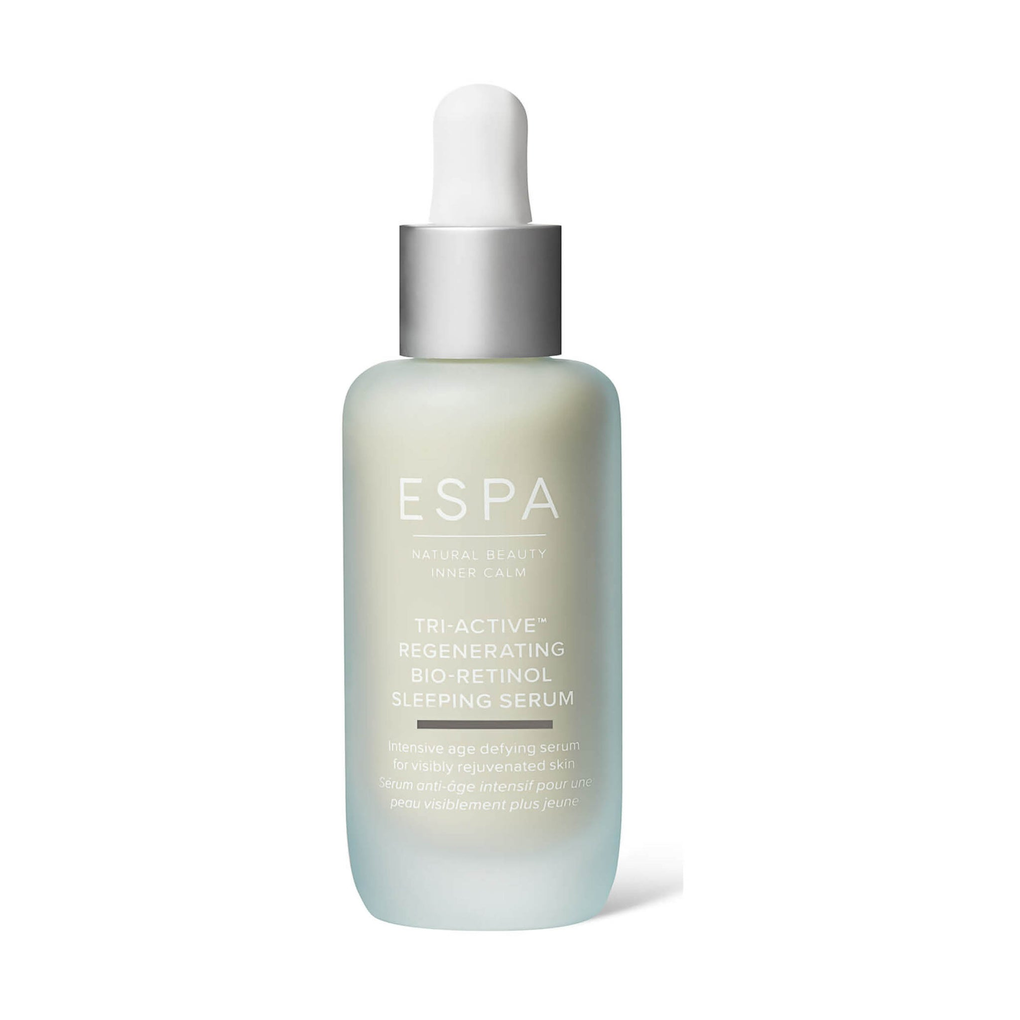 ESPA Tri-Active Regenerating Bio-Retinol Sleeping Serum