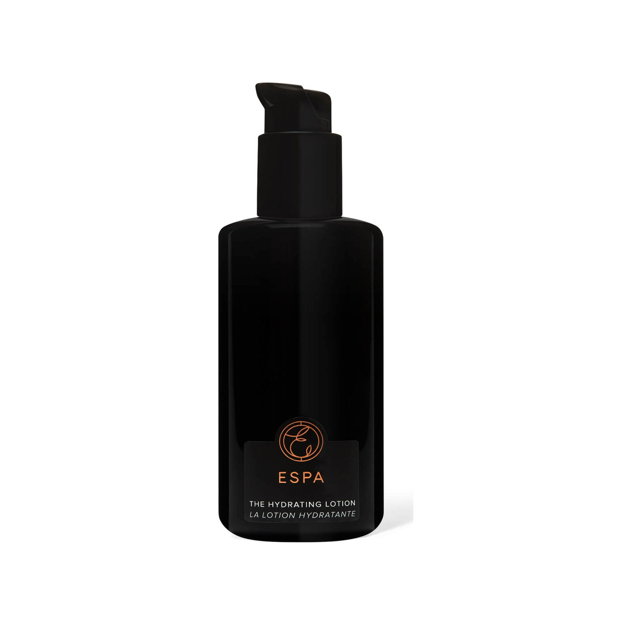 ESPA Modern Alchemy The Hydrating Lotion