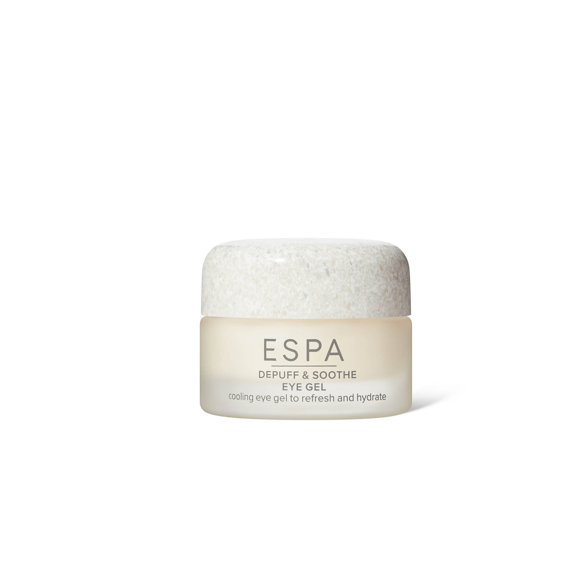 ESPA Depuff & Soothe Eye Gel