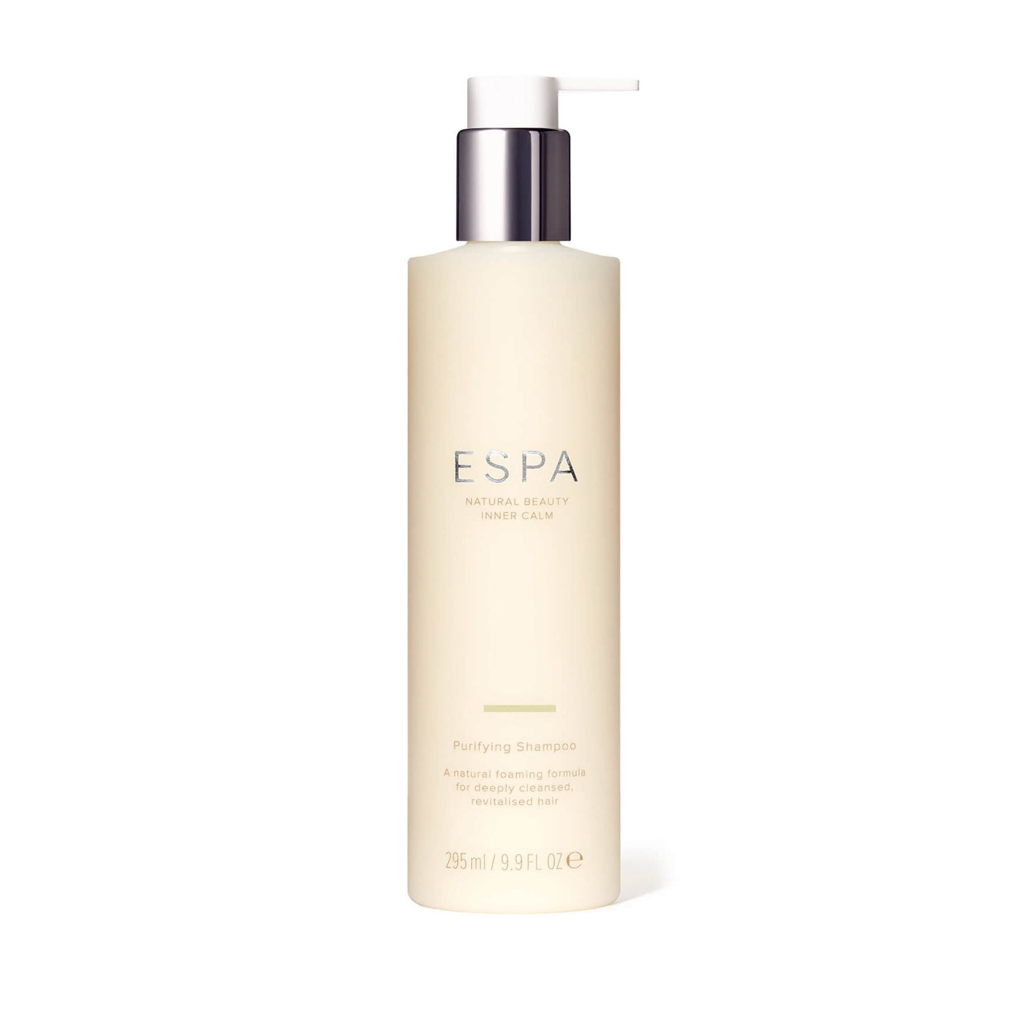 ESPA Purifying Shampoo