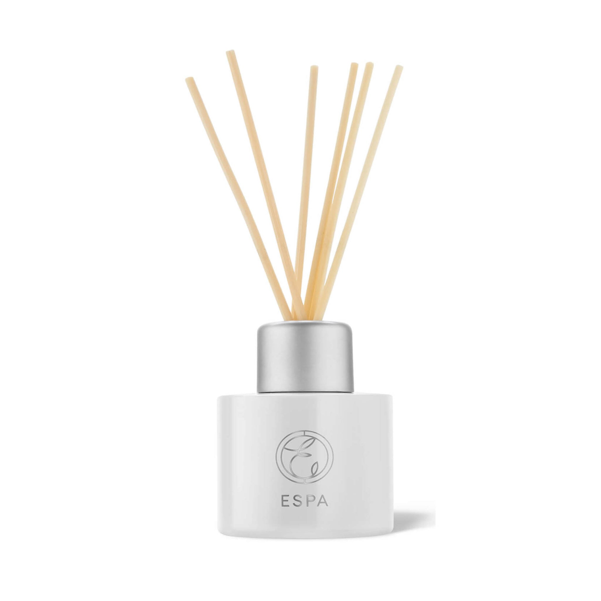 ESPA Positivity Aromatic Reed Diffuser