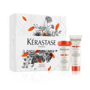 Kerastase Nutritive Duo Set
