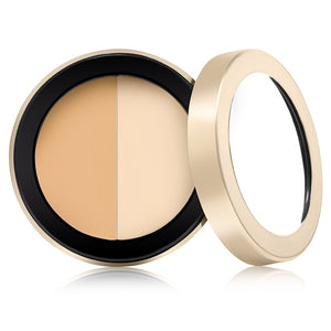 Jane Iredale Circle/Delete no.1