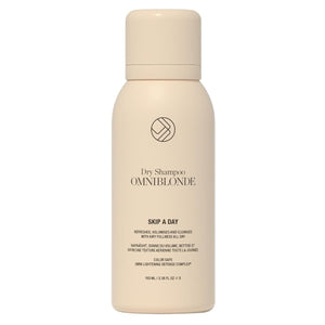 Kerastase Discipline - Control Solution Bundle