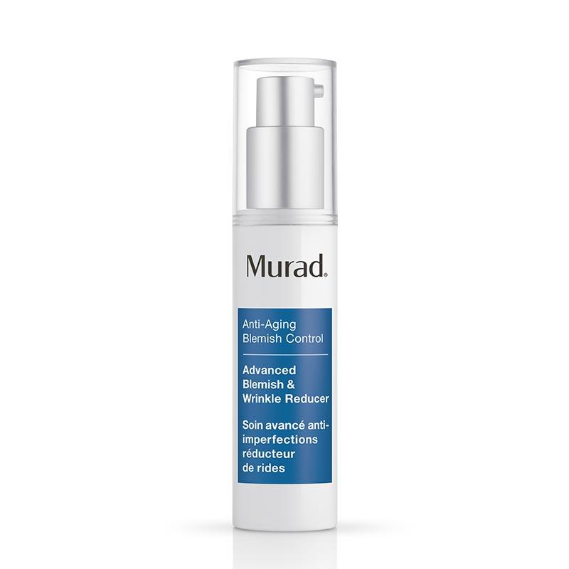 Murad Blemish Advanced Blemish & Wrinkle Reducer