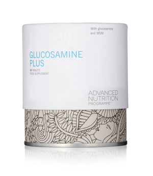 Advanced Nutrition Programme Wellbeing Glucosamine Plus