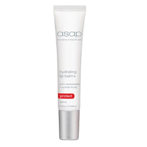 ASAP Hydrating Lip Balm SPF15