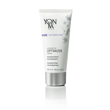 YonKa Advanced Optimizer Creme