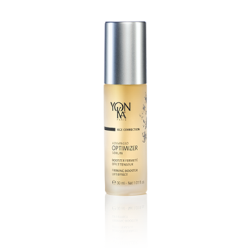 YonKa Advanced Optimizer Serum