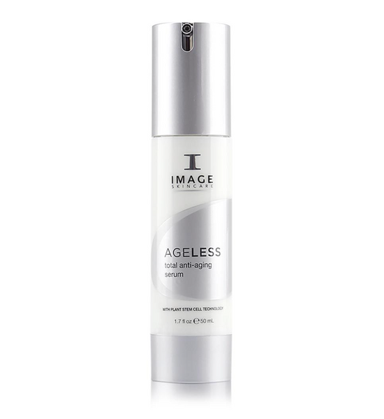 IMAGE Ageless Total Anti Aging Serum