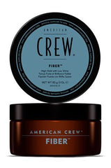 american crew fiber,american crew mens hair styling product,mens hair clay,mens hair styling products