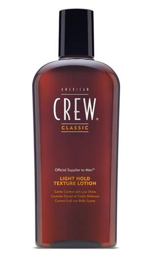 american crew light hold texture lotion,american crew men's hair styling product,men's hair lotion,men's hair styling lotion