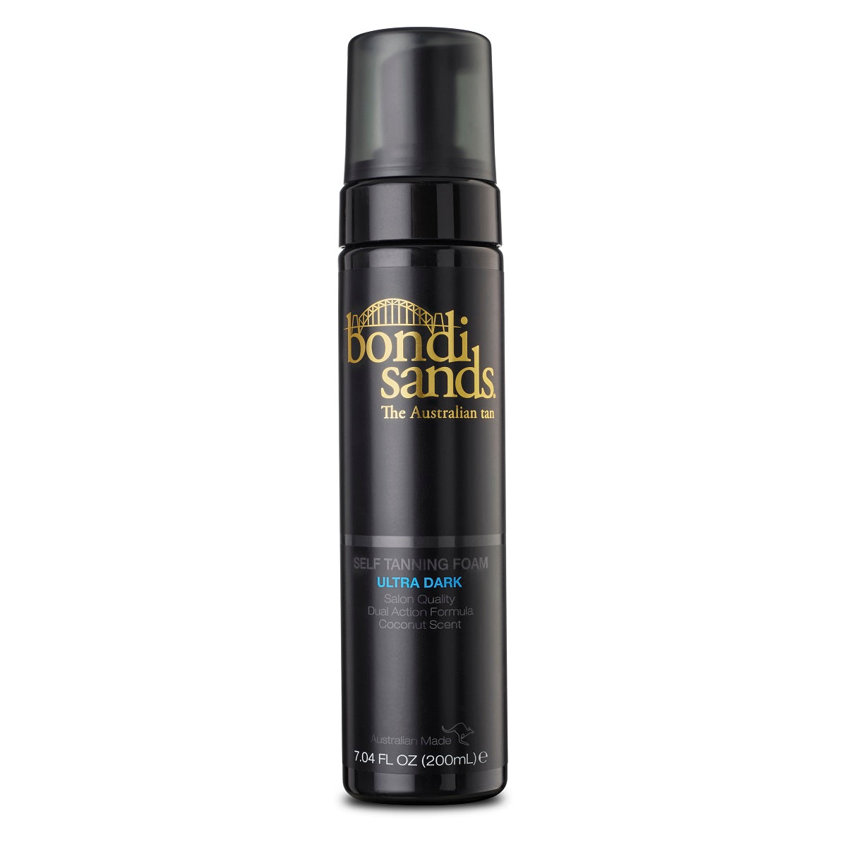 Bondi Sands Self Tanning Foam Ultra Dark