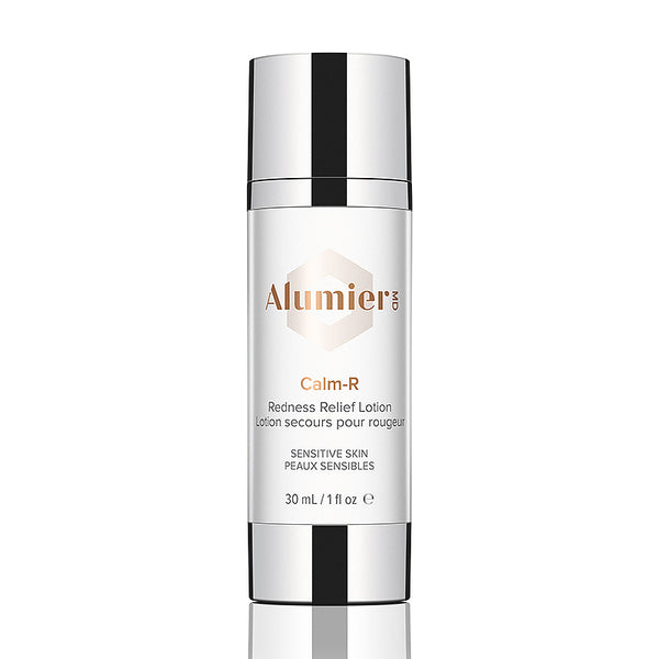 Alumier MD Calm-R Facial Serum