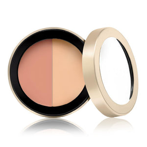 Jane Iredale Circle/Delete no.2