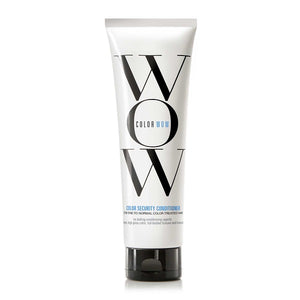Color Wow Color Security Conditioner Fine Normal Hair
