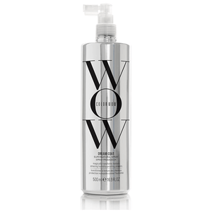 Color Wow Supersize Dream Coat Supernatural Spray