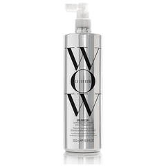 Supersize Color Wow Dream Coat Supernatural Spray
