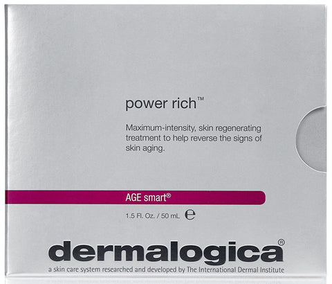 Dermalogica Power Rich Moisturiser
