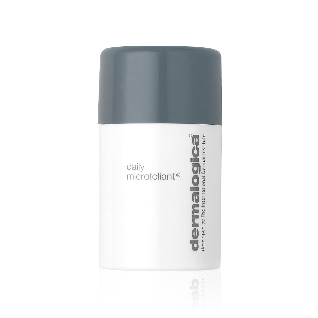 Dermalogica Daily Microfoliant Try Me Pot 13g