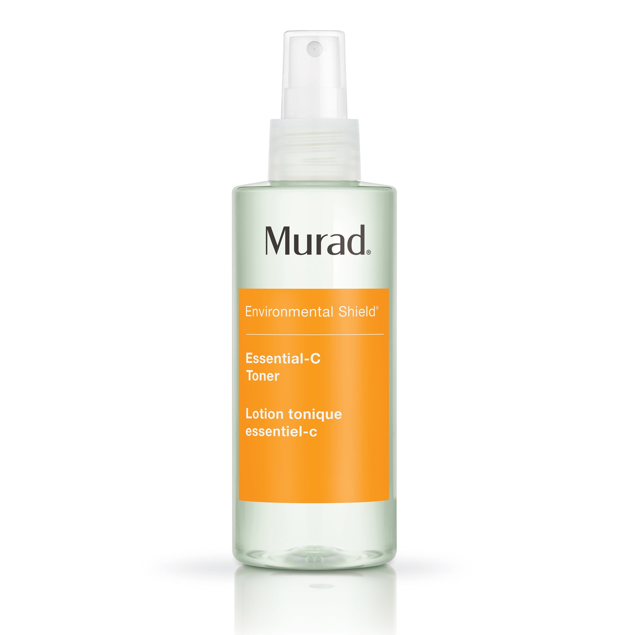 Murad Environmental Shield Essential C Toner