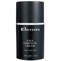 Elemis Men's S.O.S Survival Cream 50ml