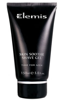 Elemis Men's Skin Soothe Shave Gel 150ml