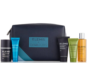 Elemis Olivia Rubin Luxury Traveller for Him