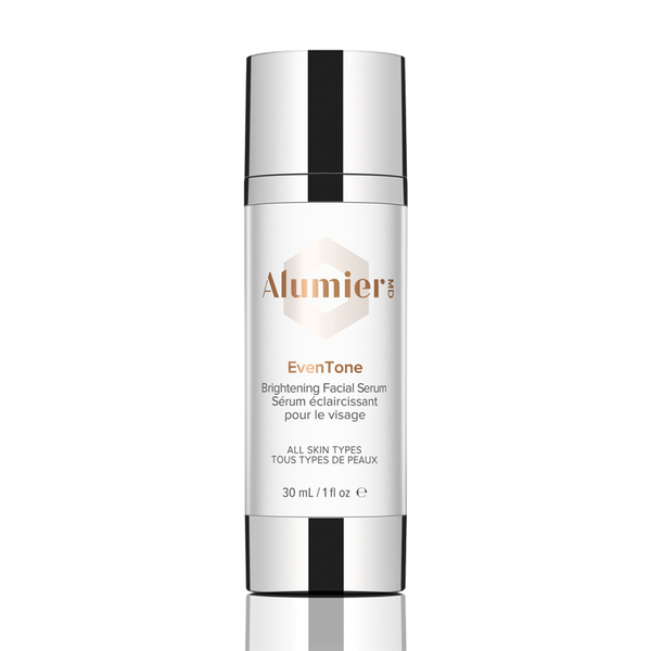 Alumier MD EvenTone Brightening Serum