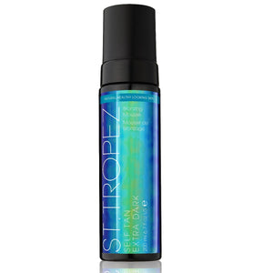 St. Tropez Self Tan Extra Dark Mousse